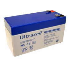 ULTRACELL UL1.3A